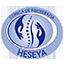 Favicon Heseya