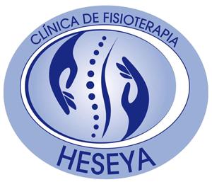 Fisioterapia Heseya