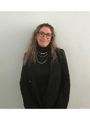 Celia Ferrer
